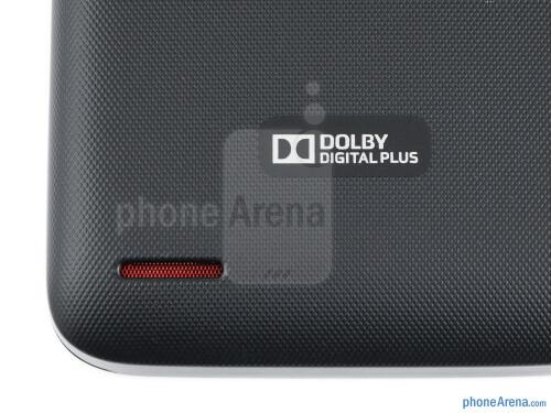 Huawei Ascend D quad XL Review
