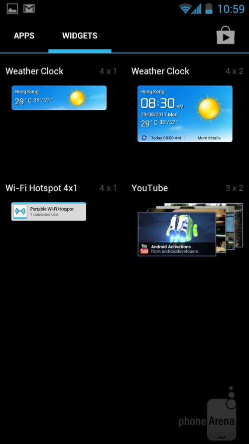 Huawei+Ascend+D+quad+XL+Review