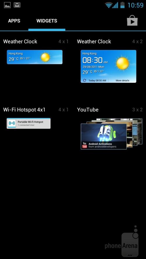 Huawei+Ascend+D+quad+XL+Review