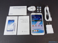 Samsung-Galaxy-Note-II-T-Mobile-Review002-box