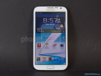 Samsung-Galaxy-Note-II-T-Mobile-Review003