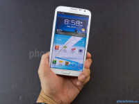 Samsung-Galaxy-Note-II-T-Mobile-Review005