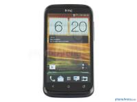 HTC-Desire-X-Review01-screen.jpg