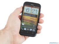 HTC-Desire-X-Review03-screen.jpg