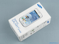 Samsung-Galaxy-S-Duos-Review01-box