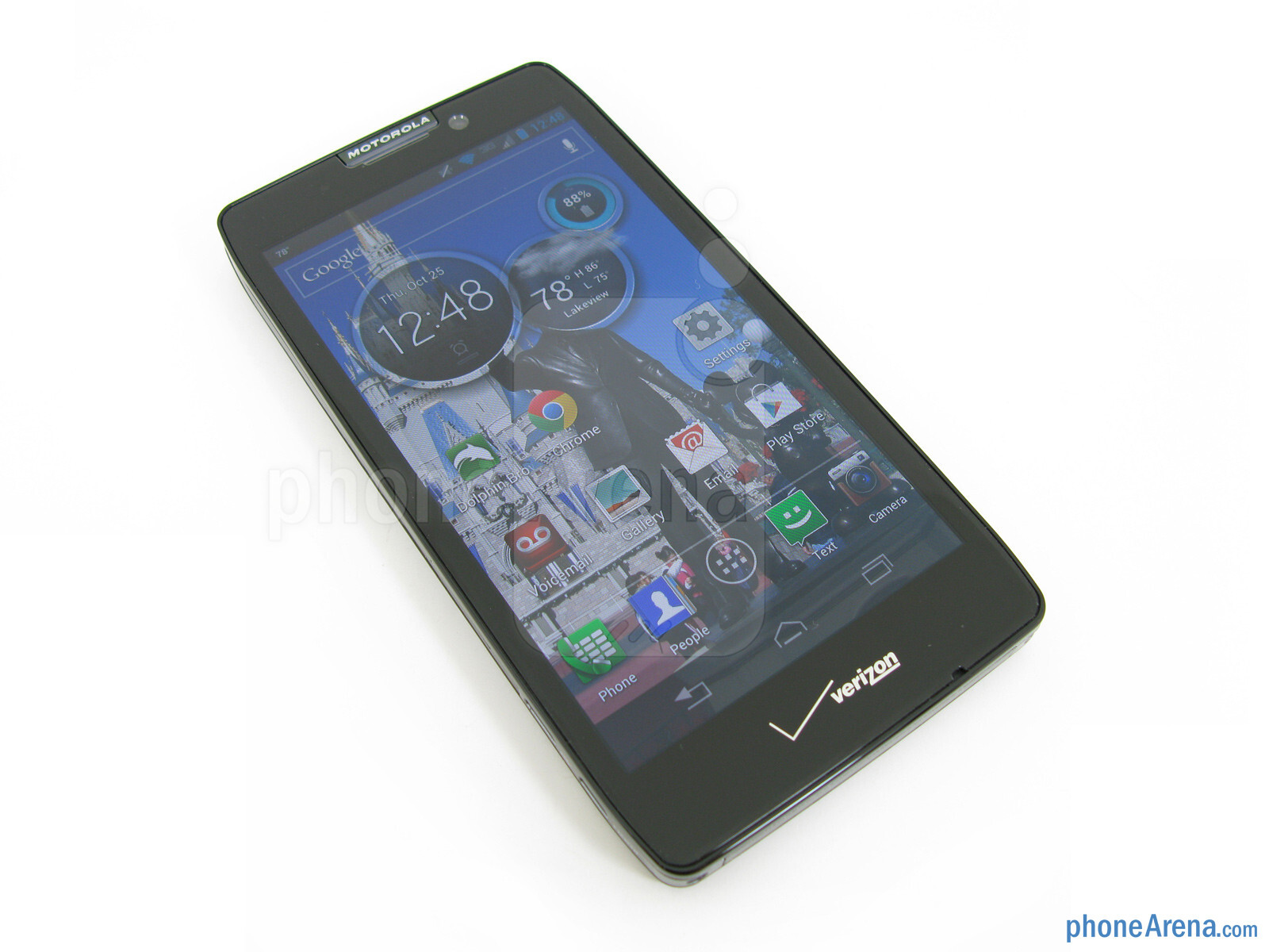 droid razr maxx hd stock wallpapers images