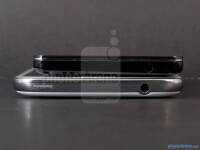 LG-Optimus-G-vs-Samsung-Galaxy-Note-II05.jpg