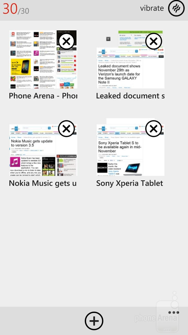 how to change browser on iphone 5