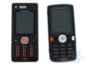 W880 and W810 - Sony Ericsson W880 Review