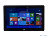 Microsoft-Surface-RT-Review003.jpg