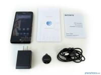 Sony-Xperia-TL-Review002-box