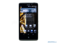 Sony-Xperia-TL-Review003