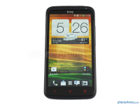 HTC-One-X-Review001