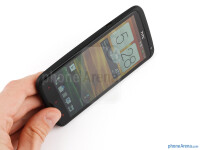 HTC-One-X-Review004