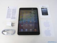 Apple-iPad-mini-Review002-box