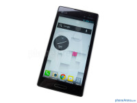 LG-Optimus-L9-Review01-Display.jpg