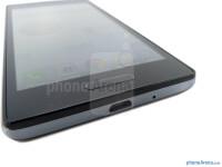 LG-Optimus-L9-Review03.jpg
