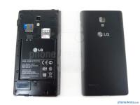 LG-Optimus-L9-Review05.jpg