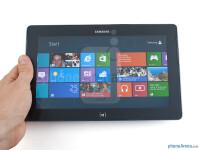 Samsung-ATIV-Tab-10.1-Review001