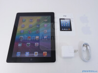 Apple-iPad-4-Review002-box