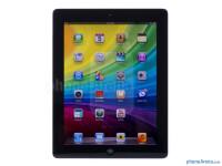 Apple-iPad-4-Review003
