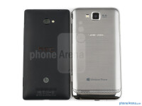 Samsung-ATIV-S-vs-HTC-Windows-Phone-8X002.jpg