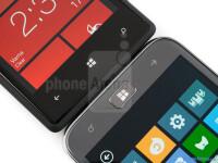 Samsung-ATIV-S-vs-HTC-Windows-Phone-8X004.jpg