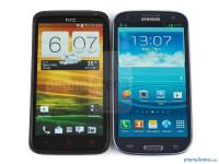 HTC-One-X-vs-Samsung-Galaxy-S-III01.jpg