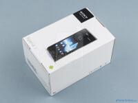 Sony-Xperia-J-Review001-box.jpg
