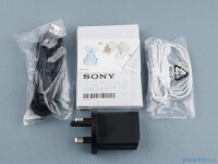 Sony-Xperia-J-Review002-box.jpg
