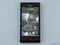 Sony-Xperia-J-Review003.jpg