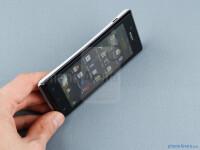 Sony-Xperia-J-Review006.jpg