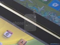 Apple-iPad-4-vs-Microsoft-Surface-RT006.jpg