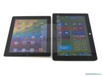 Apple-iPad-4-vs-Microsoft-Surface-RT007.jpg