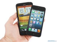 HTC-One-X-vs-Apple-iPhone-501