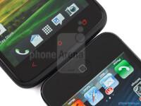 HTC-One-X-vs-Apple-iPhone-505