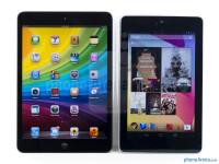 Apple-iPad-mini-vs-Google-Nexus-7001