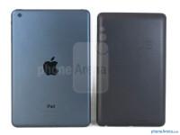 Apple-iPad-mini-vs-Google-Nexus-7002