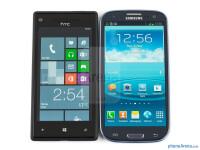 HTC-Windows-Phone-8X-vs-Samsung-Galaxy-S-III002