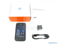 Samsung-Galaxy-Rugby-Pro-Review01-box.jpg