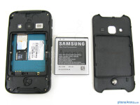 Samsung-Galaxy-Rugby-Pro-Review02.jpg