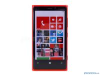 Nokia-Lumia-920-Review003.jpg