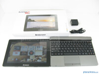 Lenovo-IdeaTab-Review01.jpg