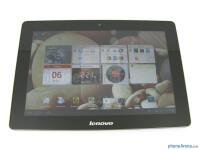 Lenovo-IdeaTab-Review02.jpg