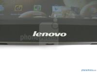Lenovo-IdeaTab-Review03.jpg