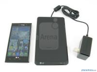 LG-Spectrum-2-Review02.jpg