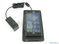 LG-Spectrum-2-Review03.jpg