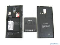 LG-Spectrum-2-Review04.jpg