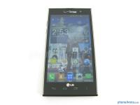 LG-Spectrum-2-Review05-screen.jpg