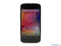 LG-Nexus-4-Review002